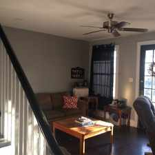 Rental info for 2 Bathrooms, 2 Bedrooms - In A Great Area. Park... in the Richmond area