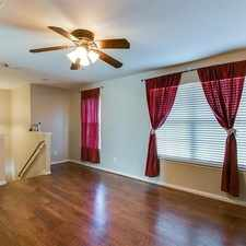 Rental info for $1,800 / 3 Bedrooms - Great Deal. MUST SEE. Par... in the Friendswood area