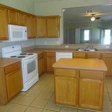 Rental info for House For Rent In Corpus Christi. Will Consider! in the Corpus Christi area