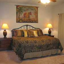 Rental info for House For Rent In Waco. Parking Available! in the Waco area