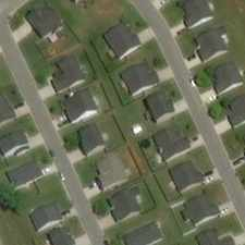 Rental info for House For Rent In Murfreesboro. Washer/Dryer Ho... in the Murfreesboro area
