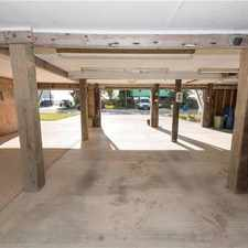 Rental info for House For Rent In Ingleside. in the Corpus Christi area