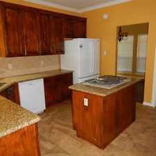 Rental info for Spring, 4 Bed, 3.50 Bath For Rent in the Houston area