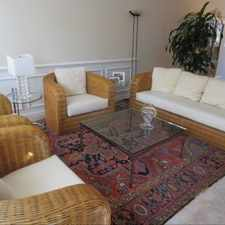 Rental info for 4 Spacious BR In Mt Pleasant. 2 Car Garage! in the Mount Pleasant area
