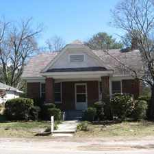 Rental info for Move-in Condition, 3 Bedroom 1 Bath in the Columbia area