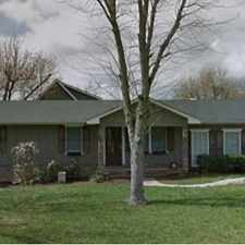 Rental info for 2 Bedrooms Apartment - Large & Bright in the Cleveland area