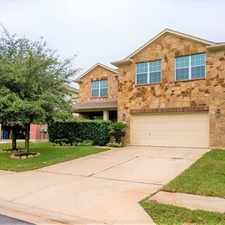 Rental info for Initial 6 Months Rent Is $2,245 After That $2,245. in the Brushy Creek area
