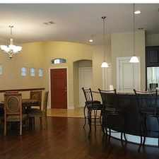 Rental info for Houston - Must See To Believe. in the Houston area