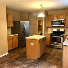 Rental info for $1,675 / 3 Bedrooms - Great Deal. MUST SEE! in the Spring area