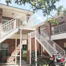 Rental info for House For Rent In Waco. in the Waco area