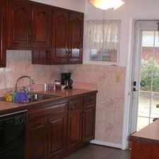 Rental info for 2 Bathrooms, $1,350/mo - Must See To Believe. W... in the Virginia Beach area