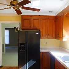 Rental info for Charming 3 Bedroom, 3 Bath in the Chesapeake area