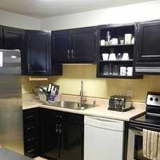 Rental info for 2 Bedrooms - Pristine Townhouse - Pristine Town... in the Virginia Beach area