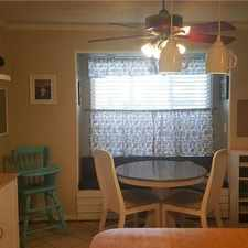 Rental info for Townhouse For Rent In Virginia Beach. Offstreet... in the Virginia Beach area