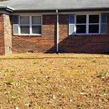 Rental info for 3 Bedroom And 2 Bathroom Brick Rancher. in the Virginia Beach area