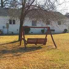 Rental info for Chesapeake - 3 BEDROOM 2 BATH RANCH STYLE HOME. in the Chesapeake area