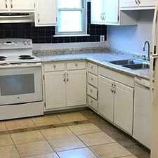 Rental info for Adorable Freshly Renovated Townhouse. in the Norfolk area