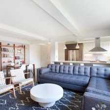 Rental info for StuyTown Apartments - NYPC21-440