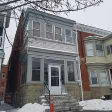 Rental info for 157 7th Avenue