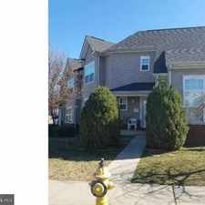 Rental info for 316 Beideman Ave Camden Three BR, This is a beautiful home in