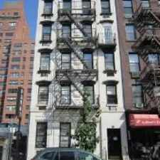Rental info for 213 East 26th St in the New York area