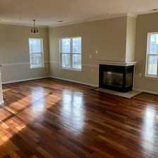 Rental info for 3016 Irma Ct in the Washington D.C. area