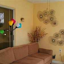 Rental info for EITHER UNFURNISHED/FULLY Or PARTIALLY FURNISHED... in the St. Petersburg area
