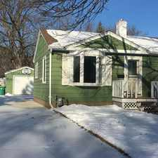 Rental info for 1504 11th Avenue