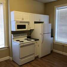 Rental info for 2319 Ann in the St. Louis area