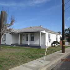 Rental info for To Schedule An Appointment To This Property. in the Manteca area