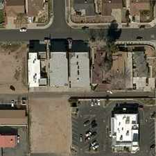 Rental info for Attractive 2 Bed, 1 Bath. Carport Parking! in the Palmdale area