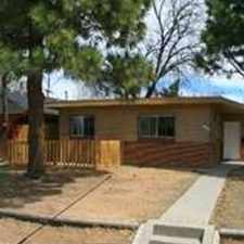 Rental info for House For Rent In Aurora. in the Aurora area