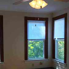 Rental info for Beautiful New Haven Apartment For Rent in the New Haven area