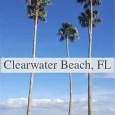 Rental info for This Townhouse Is A Must See! in the Clearwater area