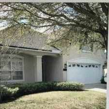 Rental info for Over 2,399 Sf In Jacksonville. Will Consider! in the Jacksonville area