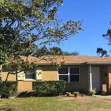 Rental info for 3 Bedrooms House - Adorable South Jax Beach Hom... in the Jacksonville area
