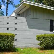 Rental info for 2 Bathrooms - $1,095/mo - In A Great Area. in the Jacksonville area