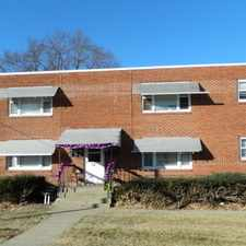 Rental info for Check Out This Spacious 2 Bedroom 1 Bath Apartm... in the Ankeny area