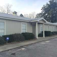 Rental info for Apartment For Rent In Troy.