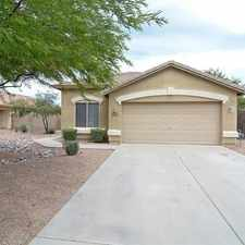 Rental info for Beautifully Renovated 4 Bedroom 2 Bath Home In ... in the Gilbert area