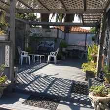 Rental info for This Is A Stand Alone, Completely Furnished Cot... in the Milpas area