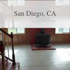 Rental info for Move-in Condition, 3 Bedroom 2 Bath. Washer/Dry... in the Chula Vista area