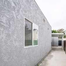Rental info for 4 Bedrooms House - This Beautiful Abode Feature... in the Long Beach area