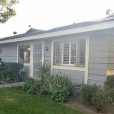 Rental info for Amazing 2 Bedroom, 1 Bath For Rent in the North Tustin area