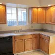 Rental info for The Best Of The Best In The City Of Vallejo! Sa... in the Vallejo area