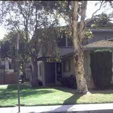 Rental info for Port Hueneme - Superb Townhouse Nearby Fine Dining in the Oxnard area