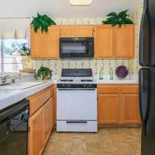 Rental info for Prominence Apartments 2 Bedrooms Luxury Apt Hom... in the Santa Clarita area