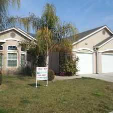 Rental info for 4 Bed, 2 Bath $1695 Rent, $1695 Deposit Lawn Se... in the Fresno area