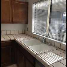 Rental info for $3,750 / 2 Bedrooms - Great Deal. MUST SEE! in the Redwood City area