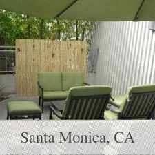 Rental info for Condo In Quiet Area, Spacious With Big Kitchen.... in the Los Angeles area
